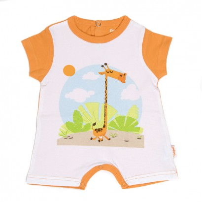9b42564e6d2a Baby bodysuits and overalls