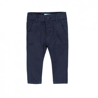 Baby Boys Chino Pants Boboli