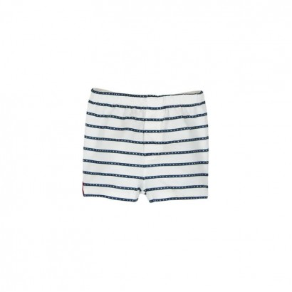 Baby's shorts Boboli for boy