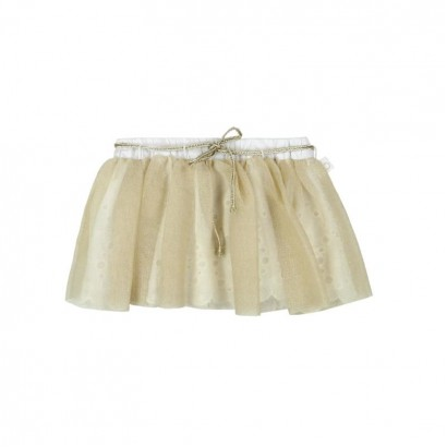 Children's skirt Boboli