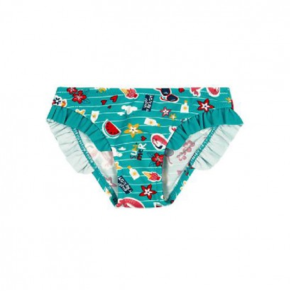 Girls Swim Pants Boboli