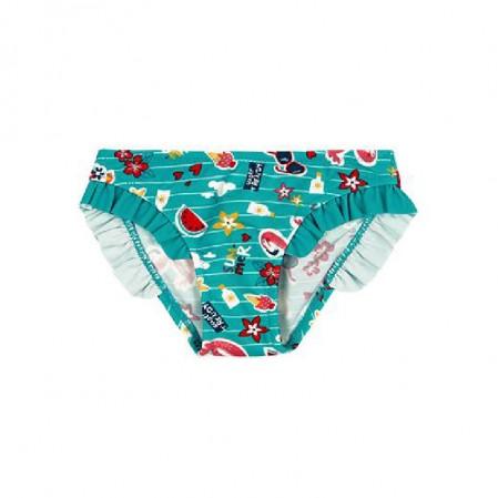 Girls Swim Pants Boboli