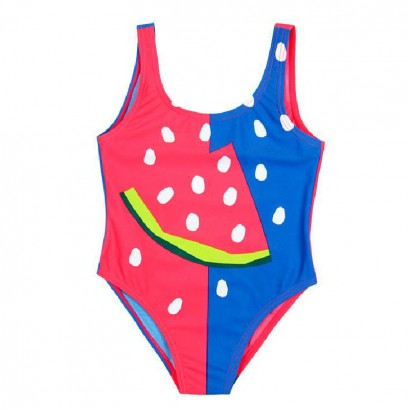 Girls Swimwear Boboli