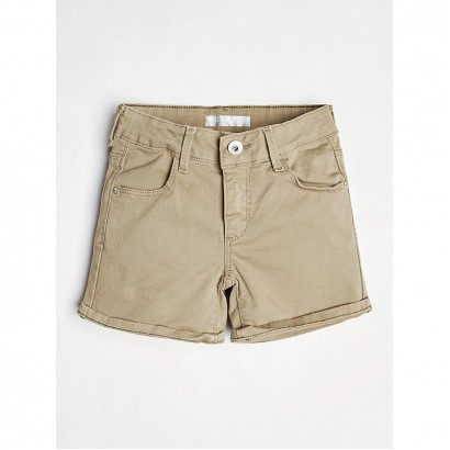 Girls Shorts Guess Kids