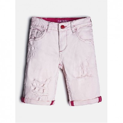 Boys Shorts Guess Kids
