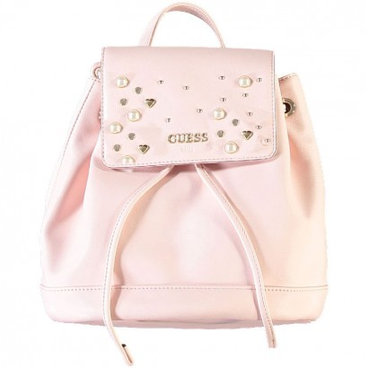 Girls Fancy Backpack Guess Kids