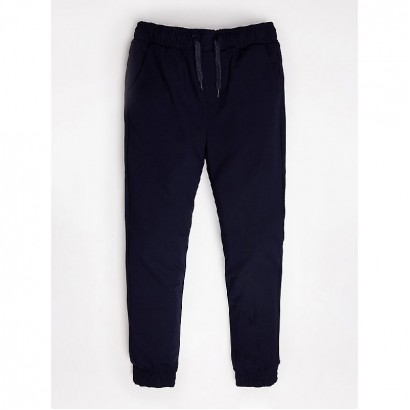 Boys Joggers for Kids Guess