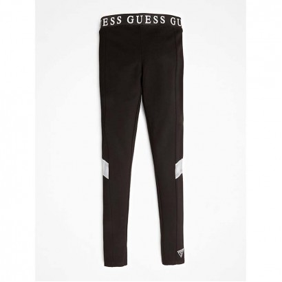Girls Leggings Guess Kids