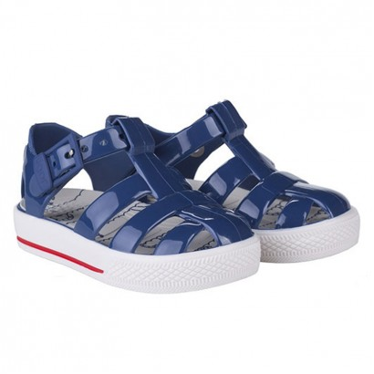 Kids Sandals for Boys Igor TENIS