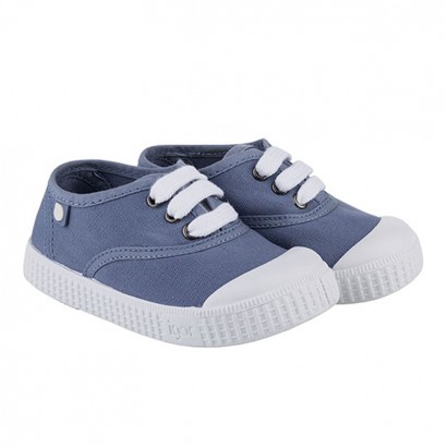 Kids Shoes for Boys IGOR BERRI CORDON