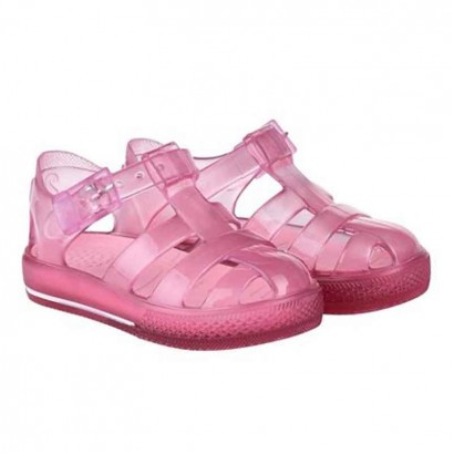 Kids Rubber Sandals IGOR Tenis