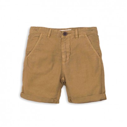 Baby Shorts for Boys Minoti