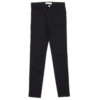 Girls Trousers Minoti