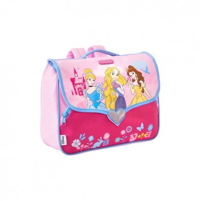 Samsonite Disney Wonder School bag Princess size S