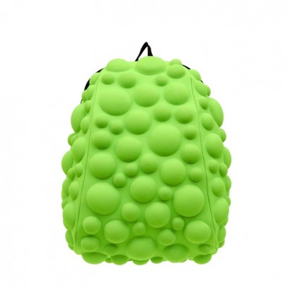 Samsonite  MadPax Backpack AmericanKids Bubble Half neon green