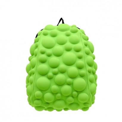 Samsonite  MadPax Backpack AmericanKids Bubble Half neon green