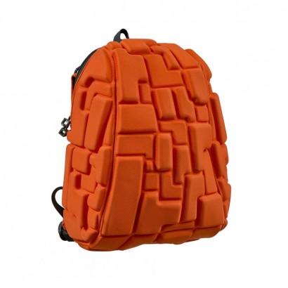 Samsonite AmericanKids MadPax Backpack Blok Half