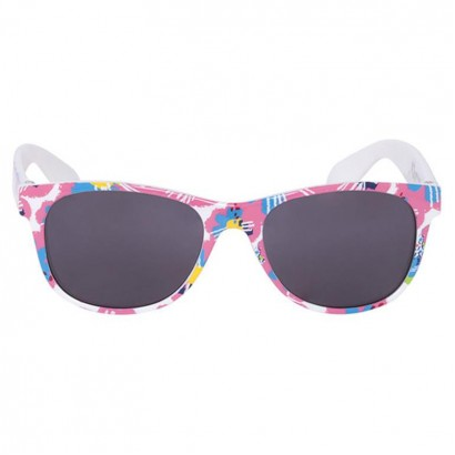 Kids Sun Glasses Tuc Tuc Nature
