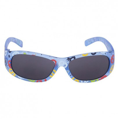 Boys Sun Glasses Tuc Tuc Pirates