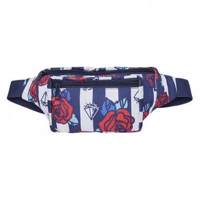 Girls Waist Bag TucTuc Tattoo