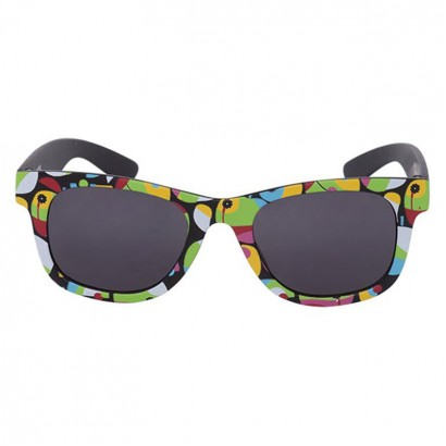 Kids Pop Sun Glasses Tuc Tuc