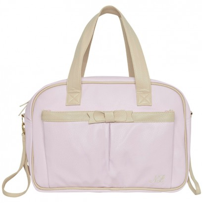 Baby Accessories Bag Mayoral