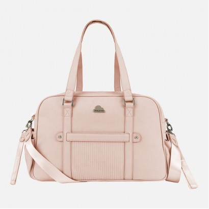 Maternity Handbag Mayoral
