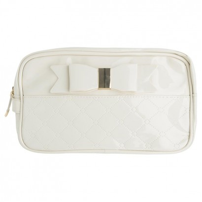 Case for baby accessories Mayoral