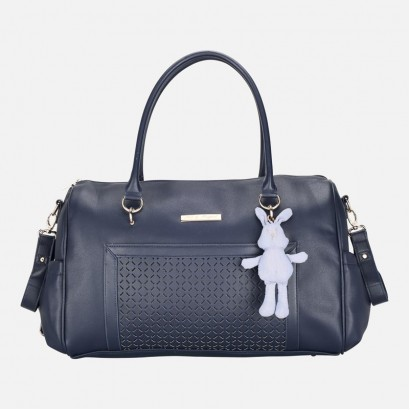 Bag for baby accessories Mayoral
