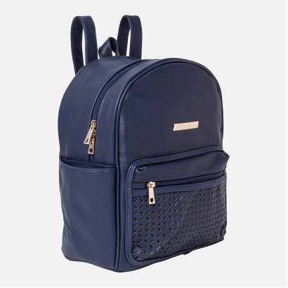Backpack Mayoral for baby accessories