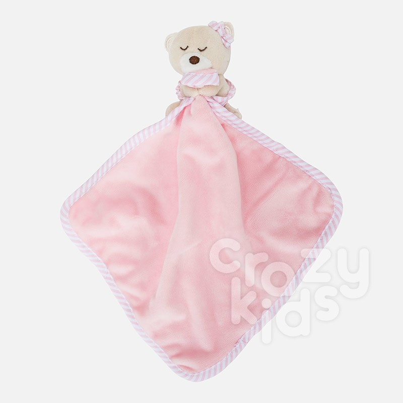 Baby Bear Soft Toy Mayoral