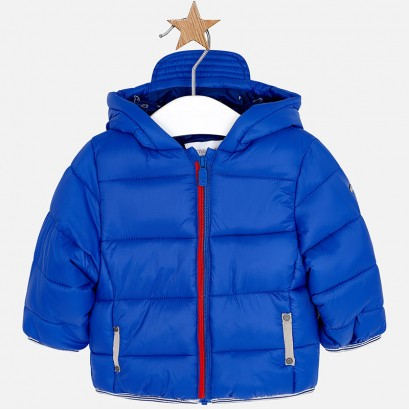 Baby Winter Jacket Mayoral
