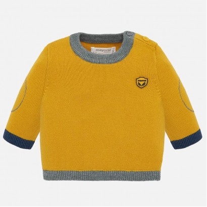 Baby boy pullover Mayoral