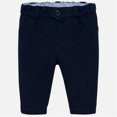 Baby boy trousers Mayoral