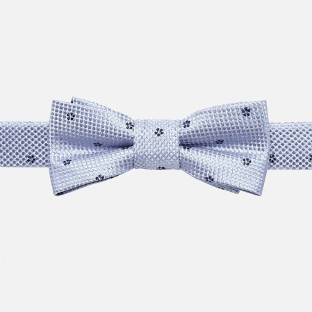 Baby bow-tie Mayoral