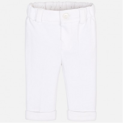 Baby Boys Trousers Mayoral