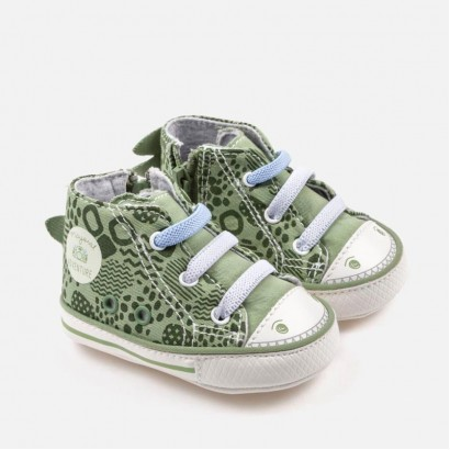 Baby Sporty Trainers Mayoral