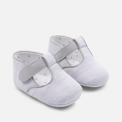 Baby Boys Clothes Shoes Mayoral