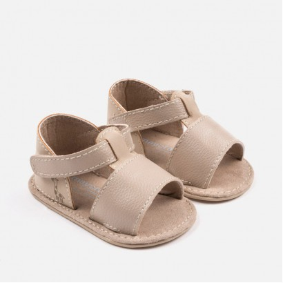 Baby Boys Sandals Mayoral