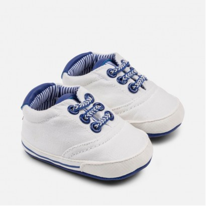 Baby Boys Sporty Shoes Mayoral