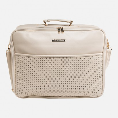 Briefcase for baby accessories Mayoral