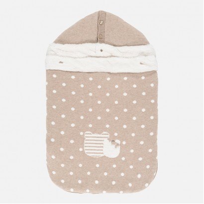 Baby Sleeping Bag Mayoral