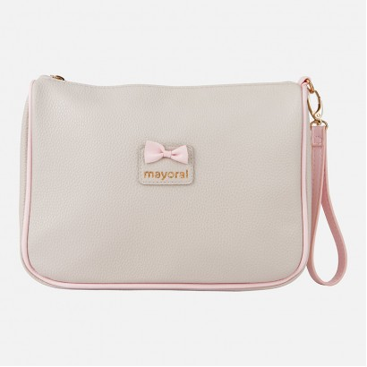 Pouch for accessories Mayoral