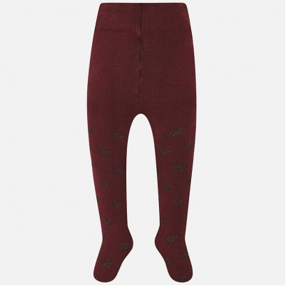 Kids' pantihose Mayoral
