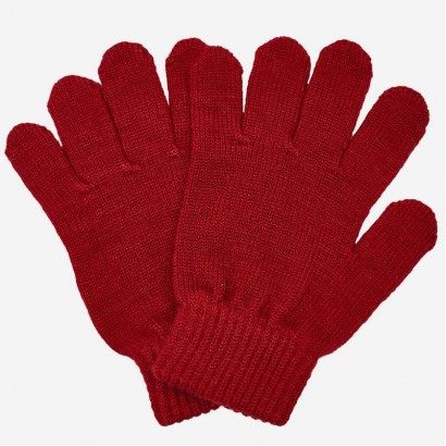 Kids' gloves Mayoral