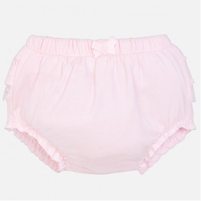 Baby Girls Bloomers Mayoral