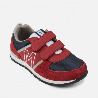 Boys Trainers Mayoral