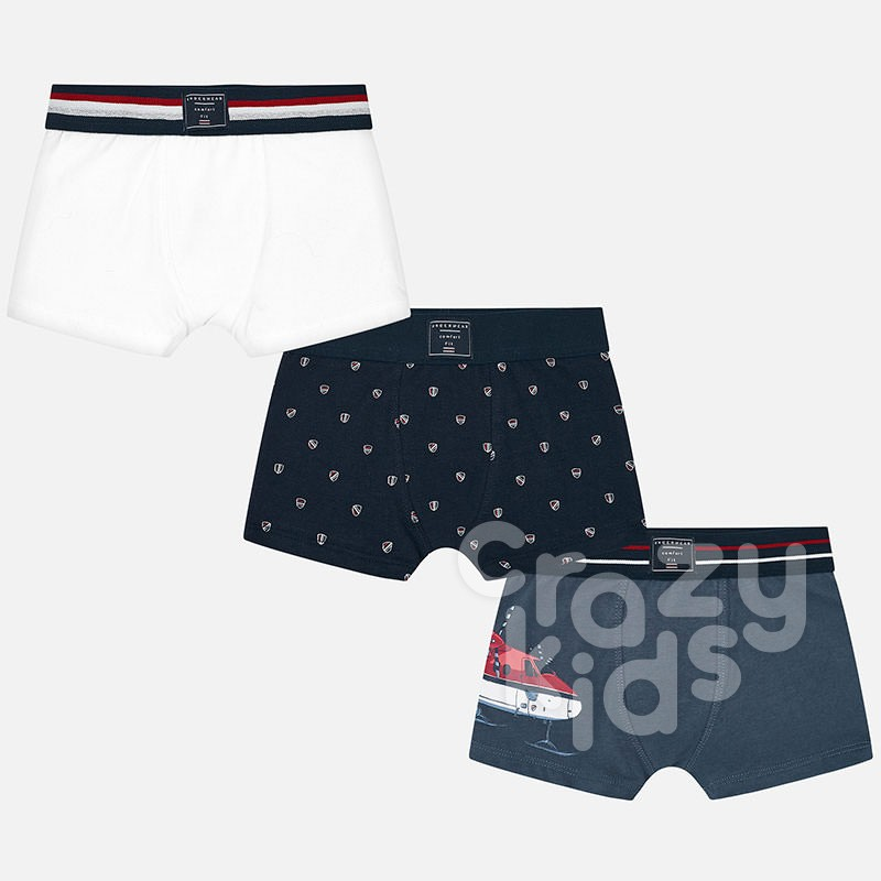 Kid's underwear set Mayoral