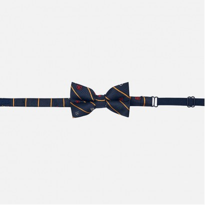 Kids' bow-tie Mayoral