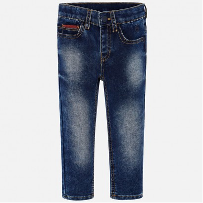Boy's jeans Mayoral